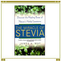 Stevia Natural Sweeteners