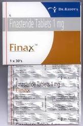 antidepressant zoloft dosage