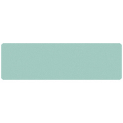 aluminium composite panel jade green metallic