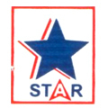Star Industrial Corporation
