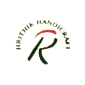 Hrithik Handicrafts
