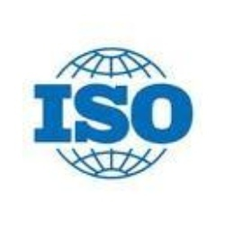 ISO Certification-Registration Providers