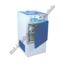 Humidity And Temperature Control Cabinet Refrigerated