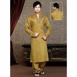 Designer+Pathani+Suits