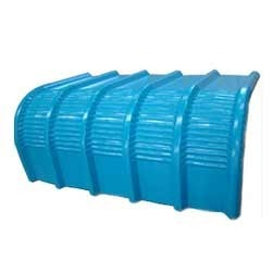 Curved Profile Roofing Sheets Curved Roofing Sheets