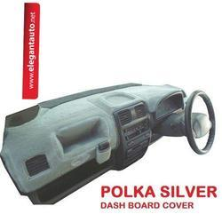 Polka Dash Board Covers