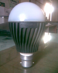 led bulb now available at a discounted price