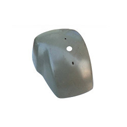 Three Wheeler Front Mud Guard