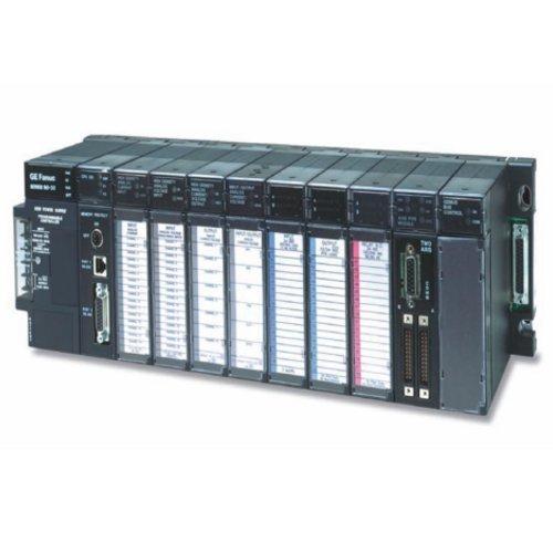 Control Electric Company Pvt. Ltd.