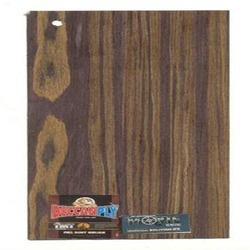 Veneer Hardwood Plywood