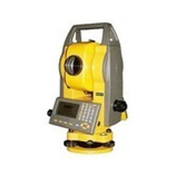 Total Station Survey Equipments
