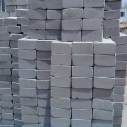 Flyash Bricks