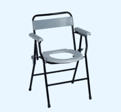 Commode Ch