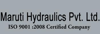 Maruti Hydrualic Pvt. Ltd.