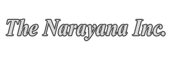 The Narayana Inc.
