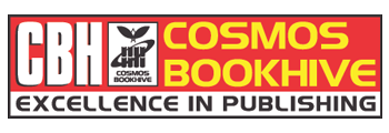 Cosmos Bookhive Private Limited
