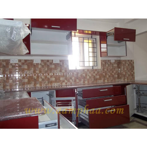 Kitchen Tiles In Chennai vitrified tile dealers johnson - johnson tile laguna gray service