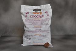 Sinch Coco Peat