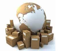 V. B. Bhatia Global Logistics