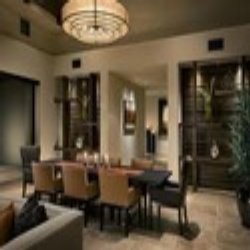 Dining Room Designing