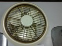 roto cabin fan