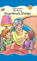 The Best of Grandma's Stories