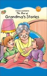The Best of Grandma's Stories