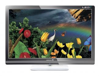 LCD And LED Television