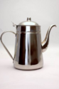 stainless steel korean milk jug