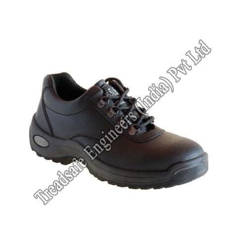 Euro 1218 Blade LO Safety Shoes