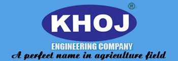 Khoj Engineering Company