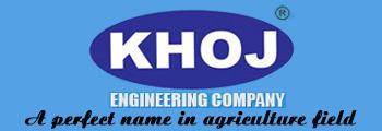 Khoj Engineering Company