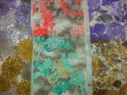Cotton Textiles Fabrics