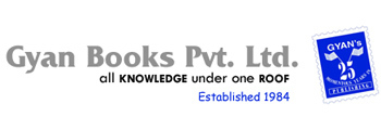 Gyan Books Private Limited