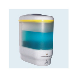 Automatic Soap Dispensers(ASD-010)