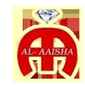 Al-aaisha Enterprises
