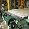 Elevator Belt Conveyors