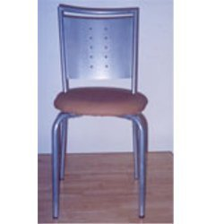 Deluxe Dining Chair