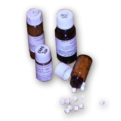 Homeopathic Medicines (Sharada Homeo Laboratory)