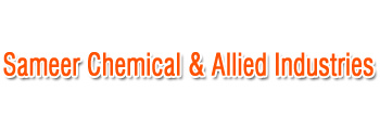 Sameer Chemical And Allied Industries