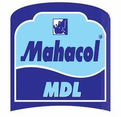 Mahacol Lime Binder