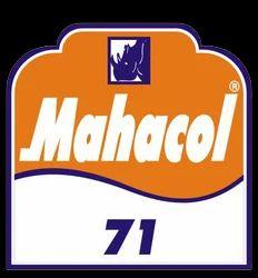 Mahacol Hv/71