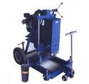 Core Drilling Machine Petrol-cum Kerosene Engine