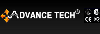Advance Tech Services Private Limited