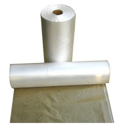 LDPE Bags And Tubes
