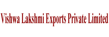 Vishwa  Lakshmi Exports Private Limited