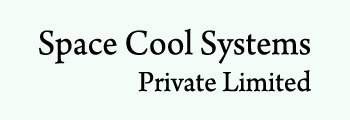 Space Cool Systems Private Limited