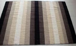 Designer Handloom Persian Carpets