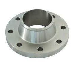 Industrial Carbon Steel Weld Flanges
