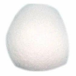Potassium Phosphate Mono